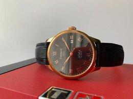 Наручные часы - Часы Tissot мужские оригинал, 0