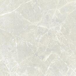 Плитка из керамогранита - Керамогранит DavKeramika Victoria Cloud - Polished60x60, 0