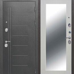 Входные двери - Входная дверь, 0
