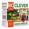 Средство биоактиватор Bioclever биобактерии для чистки дачного туалета по цене 590₽ - Септики, фото 6
