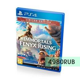Игры для приставок и ПК - Игры для PS4 + обмен, 0