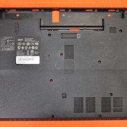 Аксессуары и запчасти для ноутбуков - Корпус ноутбука Acer 4738, 0