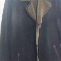 Дубленки и шубы - Мужская зимняя одежда. Продам, 0
