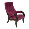 """Кресло для отдыха """"Модель 701"""" по цене 12991₽ - Кресла, фото 2"""