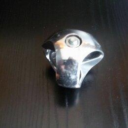 Витрины - Соединение (крепёж) шарообразное для 3-х труб торгового оборудования, 0
