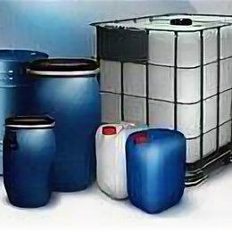 Масла, технические жидкости и химия - Силиконовое масло ПМС-1000, 0