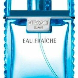 Парфюмерия - Versace Man eau fraiche, 0