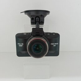 Видеорегистраторы - Видеорегистратор digma freedrive 300(Скупка-Обмен), 0