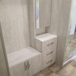 Шкафы, стенки, гарнитуры - Мебель в прихожую шкафы-купе , 0