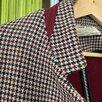 Пальто женское Zara XS-S на пуговице по цене 900₽ - Пальто, фото 3