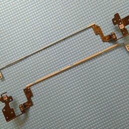 Аксессуары и запчасти для ноутбуков - Петли матрицы ноутбуков HP 250-G3, 255-G3, 15-G, 15-R, 15-H, 15-S, 0