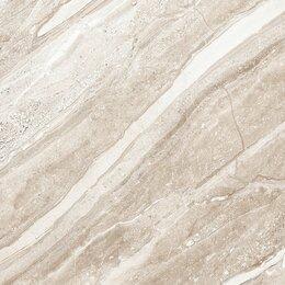Плитка из керамогранита - Керамогранит DavKeramika Pacific Marbel - Polished60x60, 0