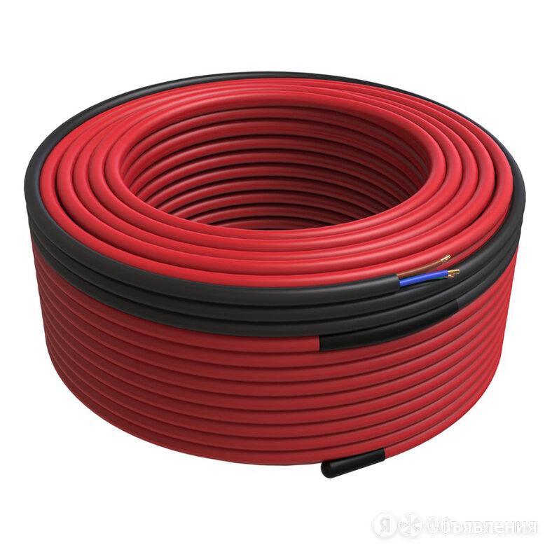 Теплый пол по цене 6251₽ - Электрический теплый пол и терморегуляторы, фото 0