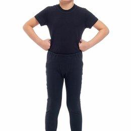 Белье и пляжная одежда - Кальсоны для мальчика, 0