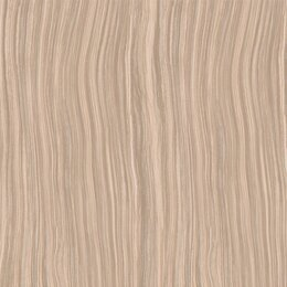 Плитка ПВХ - AXIMA Плитка напольная Axima Равенна коричневая 32,7х32,7, 0
