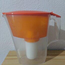 Кувшины и графины - Кувшин аквафор стандарт 2,5 л, 0