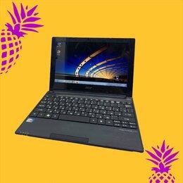 Ноутбуки - Нетбук Acer Aspire one D255E-N558Qkk, 0