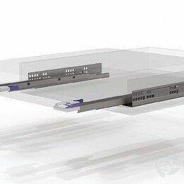 Электроустановочные изделия - Шариковые напр, скрыт НАДВИЖНОЙ монт 300мм, JET, 0