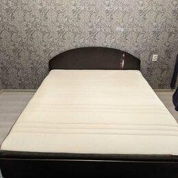 Кровати - Кровать 160*200, 0