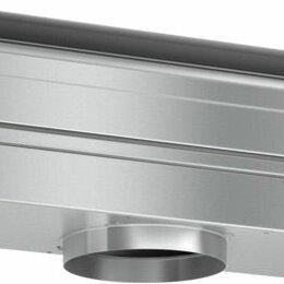 Фильтры для вытяжек - Фильтр GAGGENAU AA 211812, 0