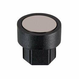 Прочие аксессуары и запчасти - Магнит для датчика каденса SIGMA, 00166, 0