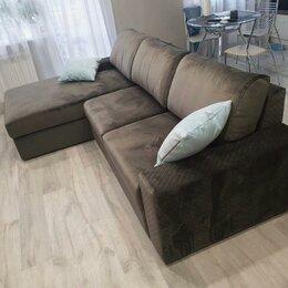 Дизайн, изготовление и реставрация товаров - Мебель от производителя КАЗАХСТАН, 0