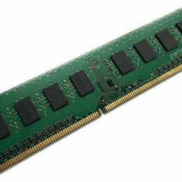 Модули памяти - Память для компа ддр3 8gb pc3 10600, для амд, новая, 0