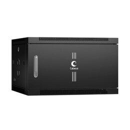 Прочее оборудование   - Cabeus 334557, 0