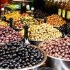 Орехи сухофрукты специи по цене 100₽ - Продукты, фото 7