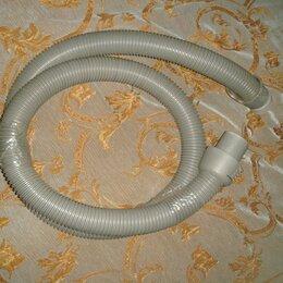 Аксессуары и запчасти - Шланг для пылесоса Electrolux ZTI 7610 и для других моделей, 0