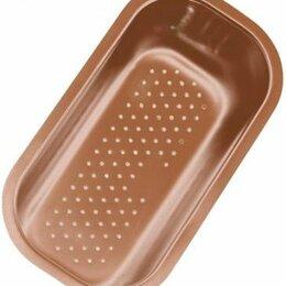Сушилки для белья - Миска для сушки ALVEUS 1080023, 0