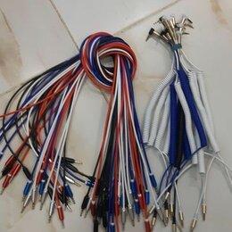 Кабели и провода - Комплект проводов, 0