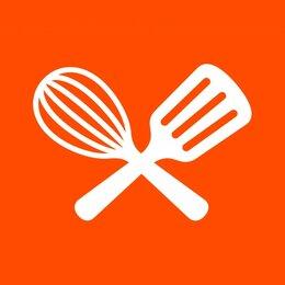 Слесари - Кухонный работник, 0