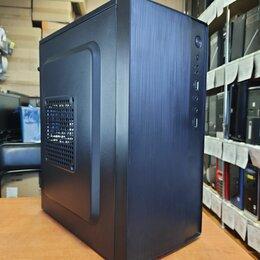 Настольные компьютеры - Игровой компьютер Intel Core i3-3220/8G/SSD/GF635, 0