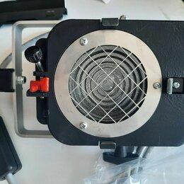 Осветительное оборудование - Осветительный прибор ianiro minispot 1200 DIM, 0