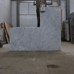Облицовочный камень - Мрамор разноформатный, 0