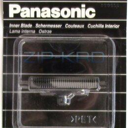 Электробритвы мужские - Лезвия WES9942Y для электробритвы Panasonic, 0