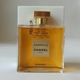 Парфюмерия - Chanel Gabrielle Essence 100 мл, 0