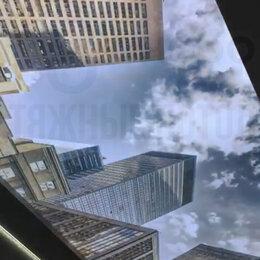 Потолки и комплектующие - Натяжные Потолки Art Vision, 0