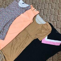 Платья - Четыре платья комплектом, 0