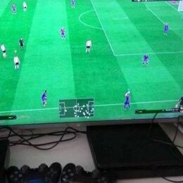 Игровые приставки - PlayStation 4 1tb, 0