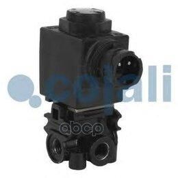 Электромагнитные клапаны - Клапан Электромагнитный Volvo Fh Cojali Cojali арт. 2880126, 0