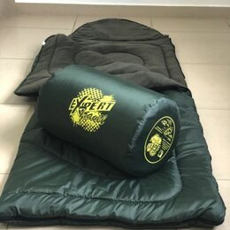 Спальные мешки - Спальный мешок, 0