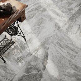 """Плитка из керамогранита - Керамический гранит KERAMA MARAZZI """"Альбино"""", 0"""