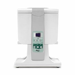Ионизаторы - Ионизатор воды BIONTECH BTM-3000, 0
