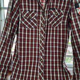 Блузки и кофточки - Рубашки, 0
