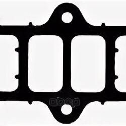 Двигатель и комплектующие - Прокладка Впуск.Коллектора Mitsubishi Montero/Pajero 3.2d/Td Dohc 00- VICTOR ..., 0