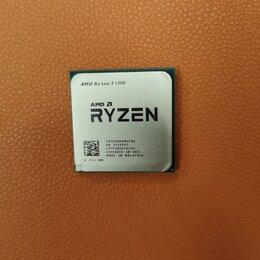 Процессоры (CPU) - Процессор AMD Ryzen 3 1200 AM4, 0