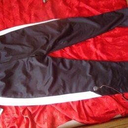 Брюки - Штаны брюки спортивные Ideology размеры XL, L оригинал из Америки», 0
