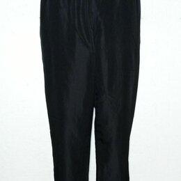 Брюки - Спортивные штаны «BASIXX».  50-52., 0